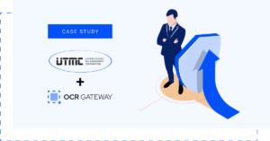 ocr gateway case study